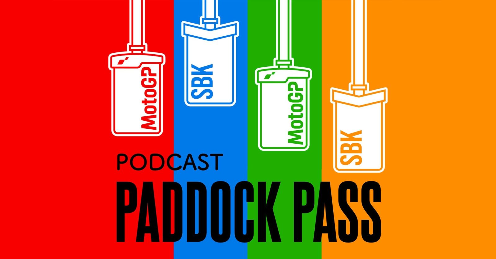 Paddock Pass Podcast Episode 244 – WorldSBK at Portimão