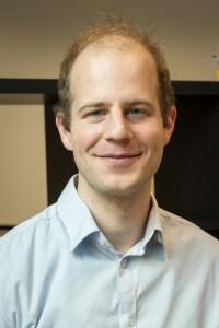 Xavier Rolland, PhD - Computational Geometry