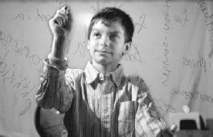 Asperger-Syndrome-Training-300x193.jpg
