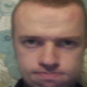 Profile picture of Chris