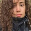 Profile picture of Mei