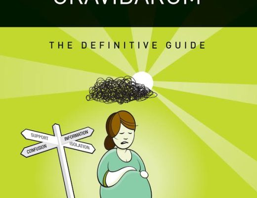 Hyperemesis Gravidarum: The Definitive Guide