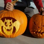 The Family Patch History of Halloween