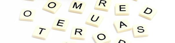 Italiano forbito o linguaggio semplice?