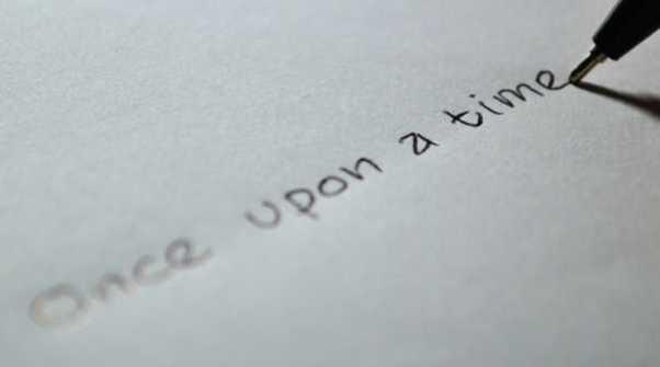 Scrittore: stile prolisso o stile conciso?