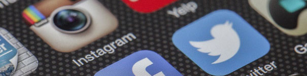 Le App che un aspirante scrittore, NON dovrebbe avere