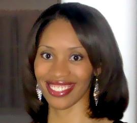 Carlene Jackson