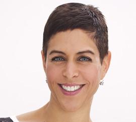 Jacqueline Stein-Elman