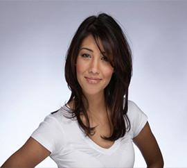 Andrea Jenna