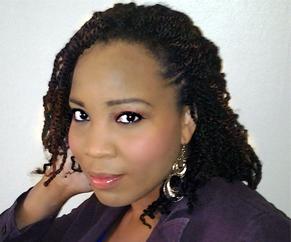 Nicole M. Williams