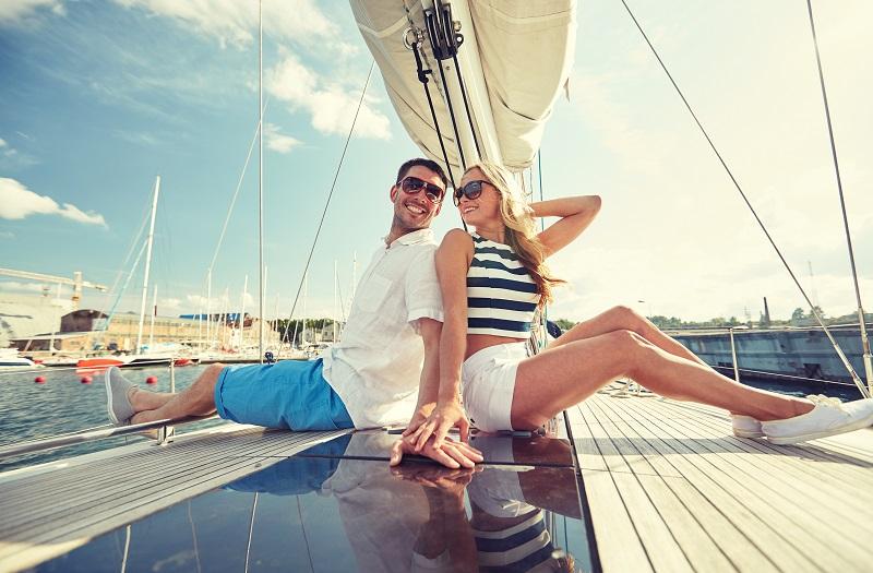 7 Ways to Travel Like a Millionaire — on a Budget