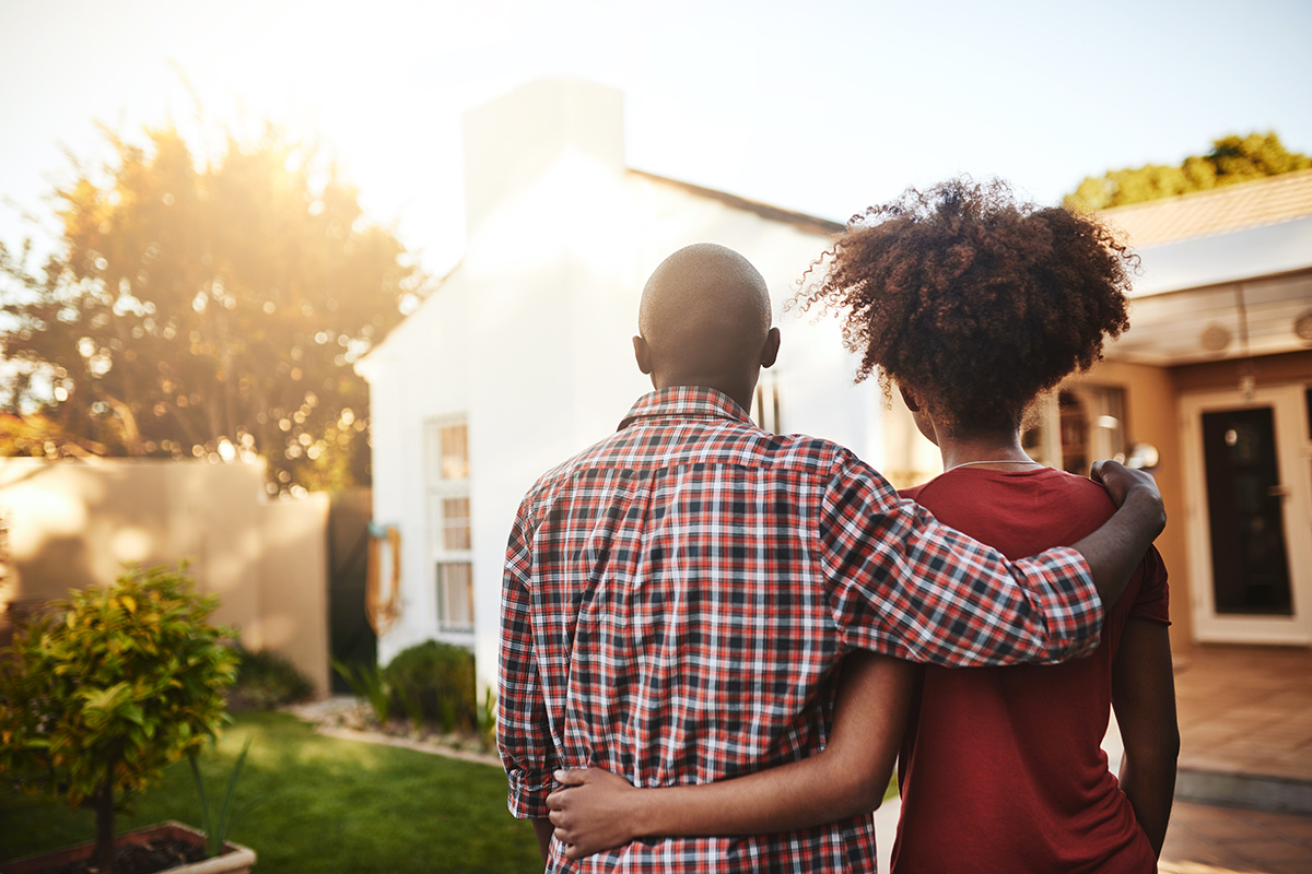 Thinking About Renting Out Your Home? 15 Tips to Maximize Your Income