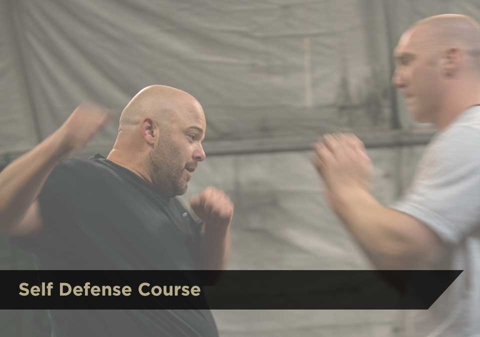 Dcjs Armed Security Training