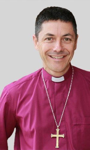 Bishop_Jeremy_Greaves