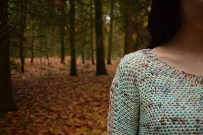 sweaterfrontshoulder