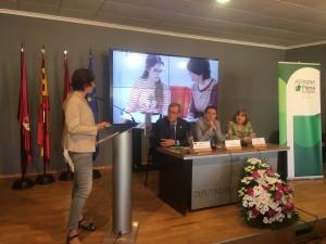 presentacionweb2