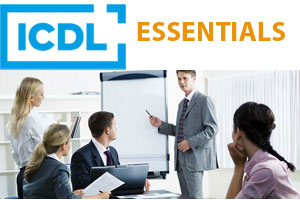 ICDL Essentials