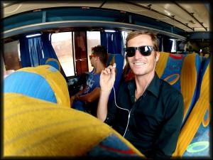 elio bus ecuador