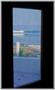mancora wave screen