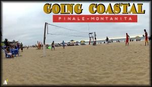 montanita beach cover photo