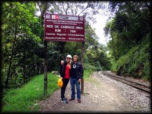 machu picchu inka trail