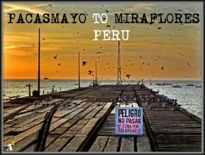 pacasmayo to miraflores cover