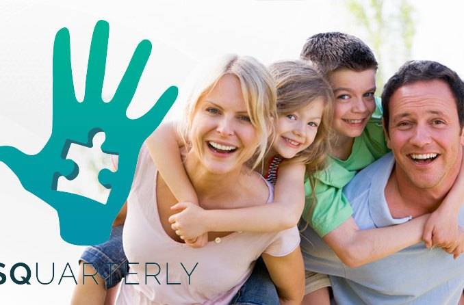 kyani family health