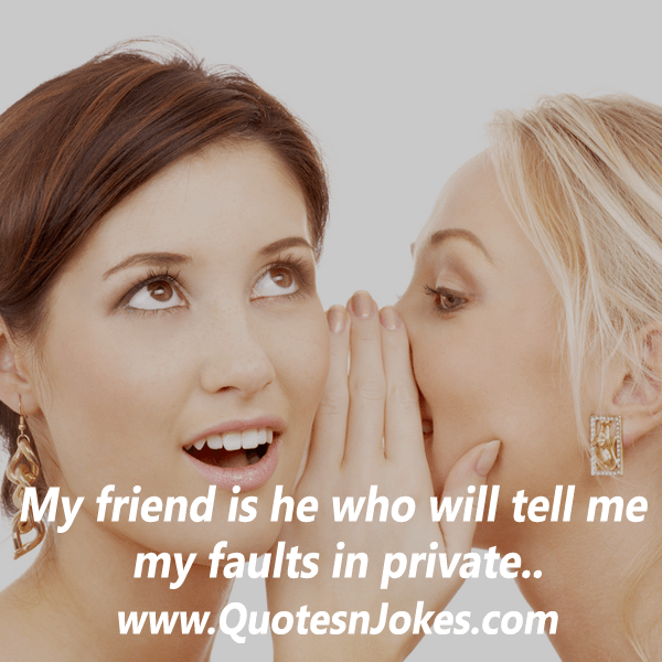 New Friendship Day Quotes