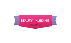 Beauty Kleding and So