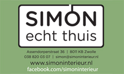 https://i2.wp.com/www.asrendorp.nl/wp-content/uploads/2016/03/Simon-interieur.jpg?resize=250%2C150
