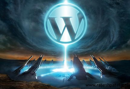 wordpress ping services
