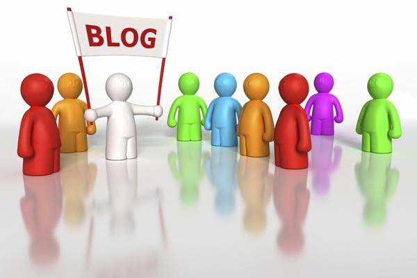 Bisnis Blog