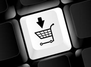 Tips Belajar Jualan Online untuk Pemula