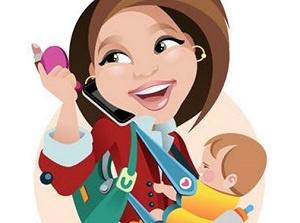 Bisnis Sampingan Yang Cocok Untuk Ibu Rumah Tangga
