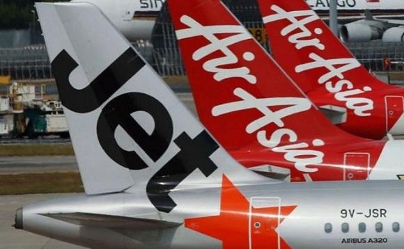Ramalan Paranormal Akan Jatuhnya Pesawat AirAsia