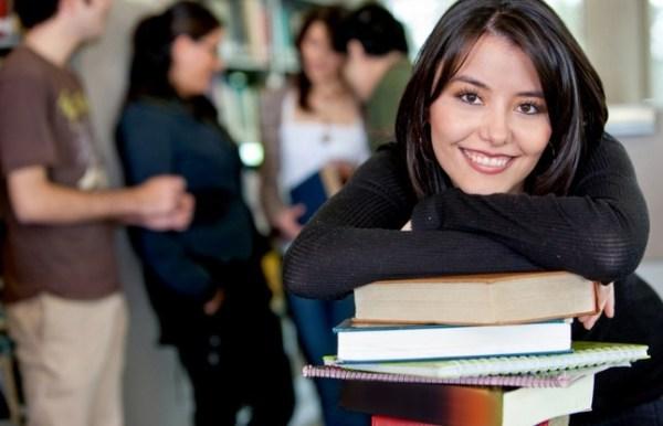 Peluang Bisnis Modal Kecil Untuk Mahasiswa