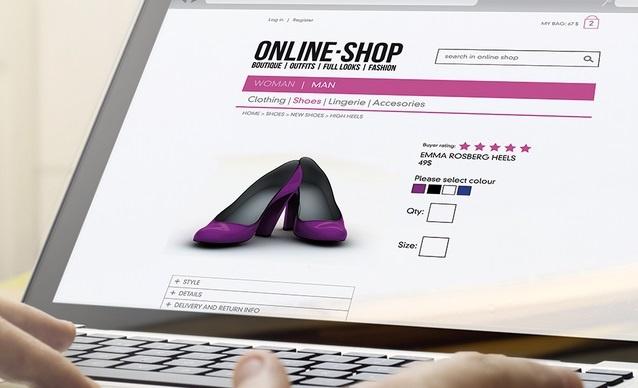 Menggunakan Blog Untuk Jualan Online