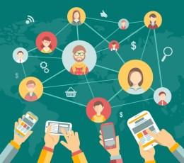 Promosi Online dan Digital Marketing Caleg