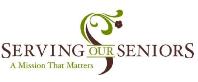 Serving Our Seniors