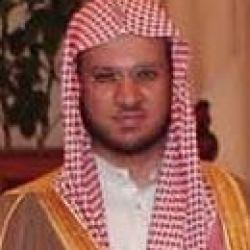 Abdulmohsen Al Qasim - عبد المحسن القاسم