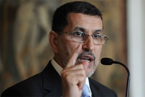 العثماني يؤكد أن المغرب من الدول القليلة التي تملك قانونا خاصا بالحق في الحصول على المعلومات