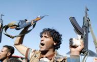 الحوثيون يتوعدون بضرب موانئ السعودية والإمارات