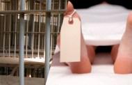 القنيطرة: وفاة سجين بالسجن المركزي كان محكوما ب 15 سنة