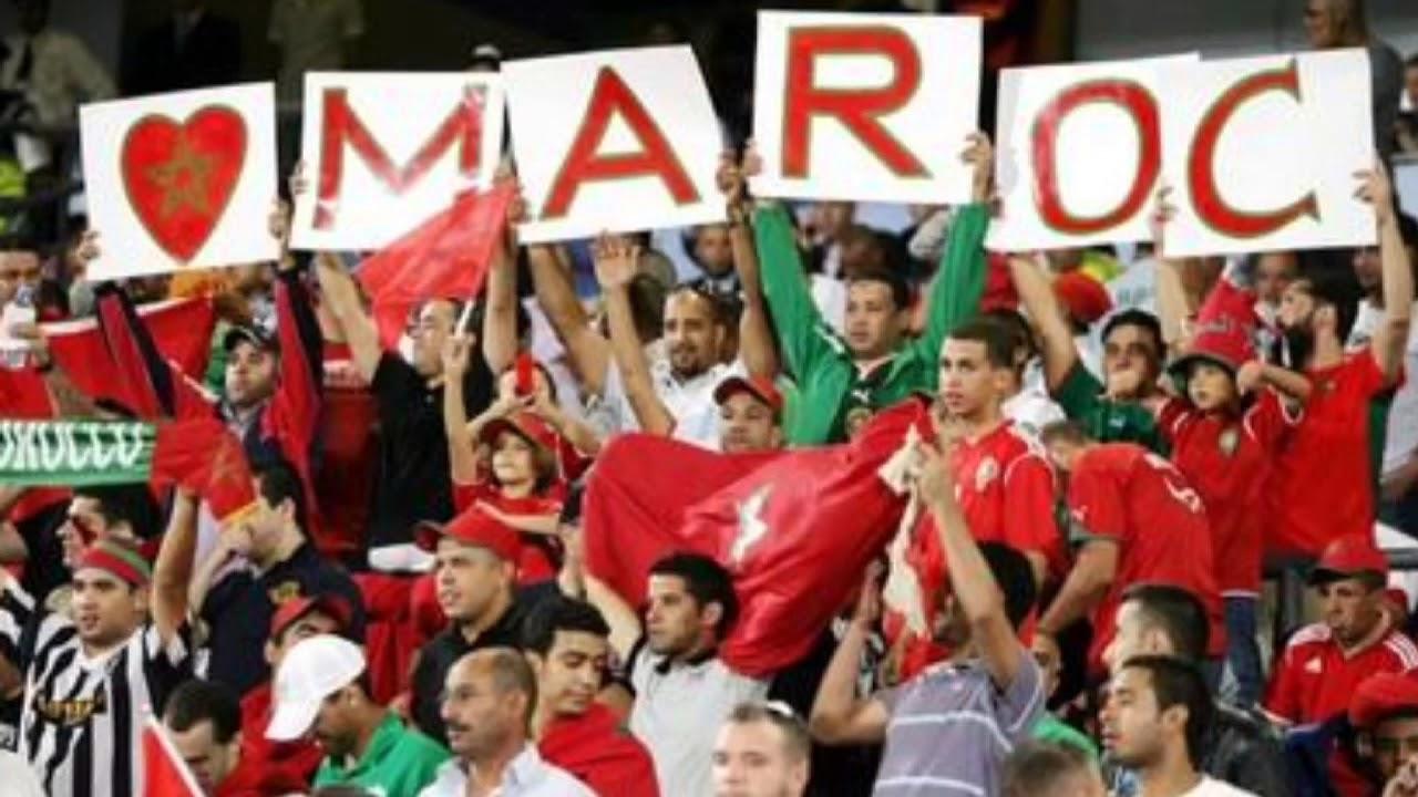 إستنفار كبير في سفارة المغرب بأبيدجان لإستقبال المشجعين المغاربة