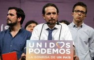 حزب إسباني يقدم مقترحا لقطع الطريق أمام مطالبة المغرب باستعادة سبتة ومليلية المحتلتين