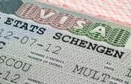 فرنسا تغير طريقة طلبات الحصول على التأشيرة