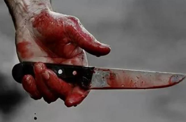 صراع بين مومستين يتحول إلى جريمة قتل بجرادة