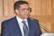 هام: وزارة أمزازي تعتمد 14.40 كمعدل أدنى للولوج إلى كليات الطب الخاصة