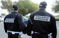 توقيف عصابة للنصب على الراغبين في التوظيف في سلك الشرطة