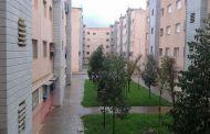 ساكنة حي الوازيس ببنسليمان تعاني في صمت